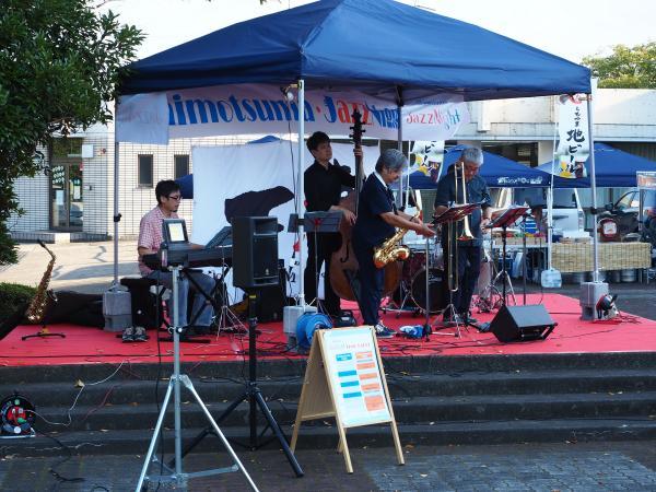 Shimotsuma・JazzNight2019(2)