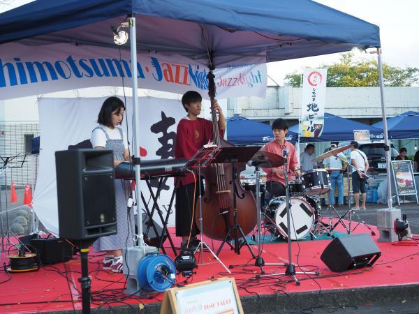 Shimotsuma・JazzNight2019(3)