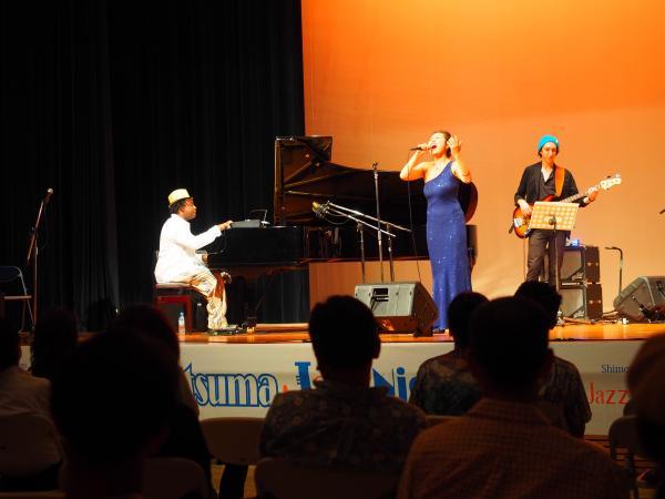 Shimotsuma・JazzNight2019(4)